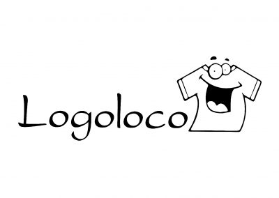Boutique Logoloco