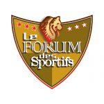 Forum des sportifs